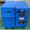 爱邦瑞6KW正弦波车载逆变器可带车载冰箱空调