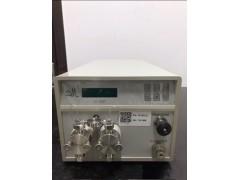 CP-M精密计量恒流泵催化剂评价装置配套