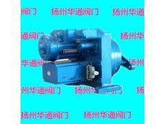 普通型角行程DKJ-210CX电动执行器