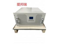 生产DC96V转AC380V 4KW工频正弦波电力通信逆变器