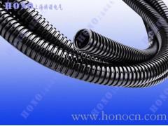 尼龙软管 塑料管 波纹管 尼龙波纹软管