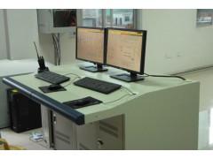 自动化集中控制系统,自动化远程控制系统,自动化工业控制系统