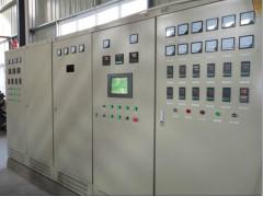 泵站自动化控制系统,泵站远程控制系统,泵站集中控制系统