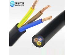 上海厂家埃因线缆,美标认证ul2464控制电缆