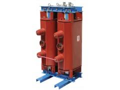 单相干式变压器 DC11-30/27.5-0.23
