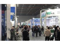 不容错过-安徽合肥2021电力电气安全应急展|智慧电力展