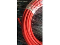1500V直流光伏电缆