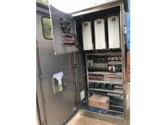 配电柜的特点及其操作规程
