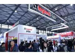 抢先看_2021年CHINA安徽合肥智慧电力电气产业博览会